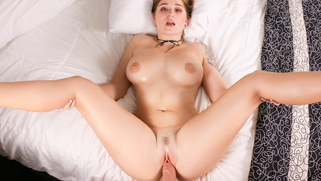 Xxx young girl babe german
