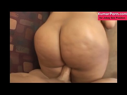 Sex positions for big booty