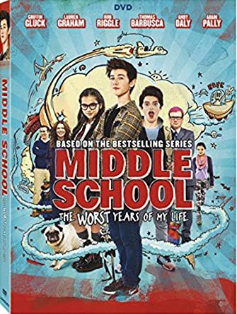 Free download middle school porn