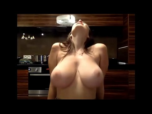 Young female stars nude