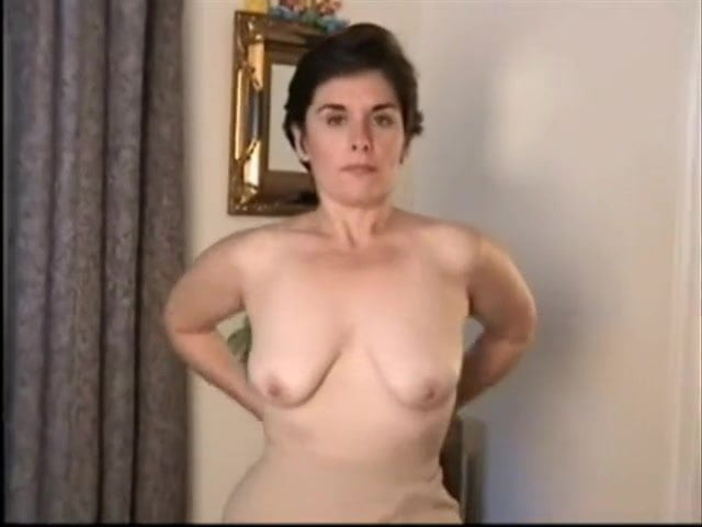 king of the hill marie porn