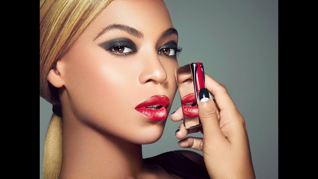 Beyonce leaked photos