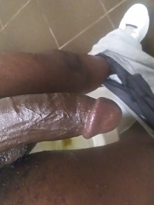 perfect tamil lady sexy nued foto