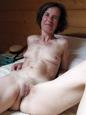 mature brother sister porn