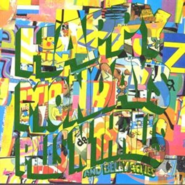 Happy mondays most popular song