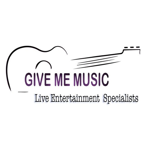 Give me music