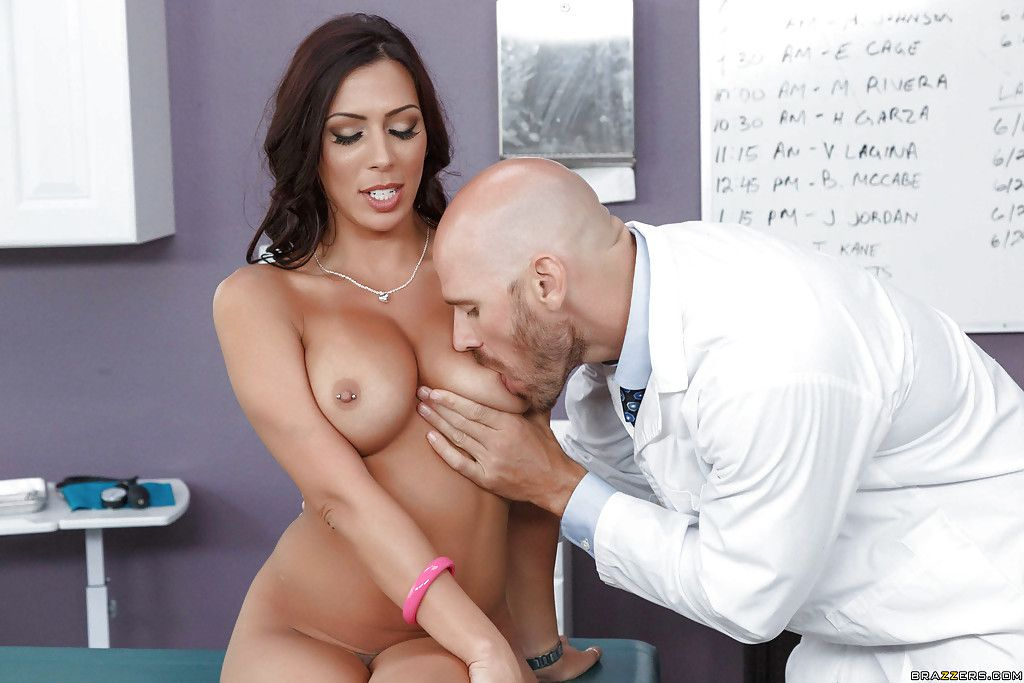Naked sexy female breast sucking images