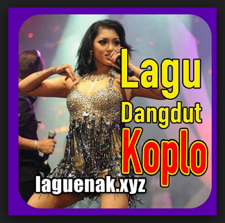 New music download mp3 2018